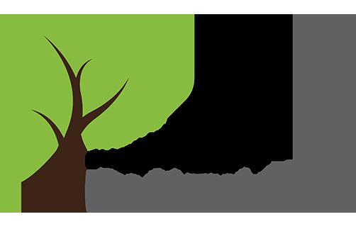 De Hazeldonck